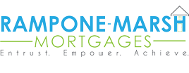 Richmond Mortgage Brokers - Compass Mortgage Group