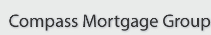 Richmond Mortgage Brokers - C